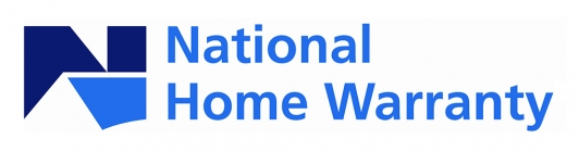 nhw-logo